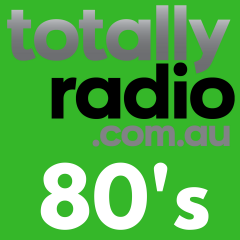 Listen - Totally Radio